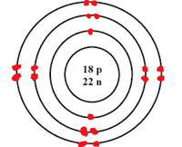 Bohr and lewis dot quiz quizizz 30 seconds ccuart Choice Image