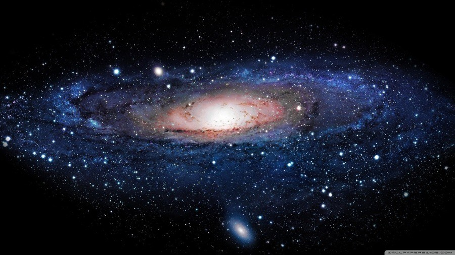 solar system quizizz - photo #13