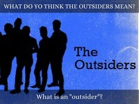 the outsiders final quiz quizizz which of the following examples supports the theme importance of friendship in the outsiders