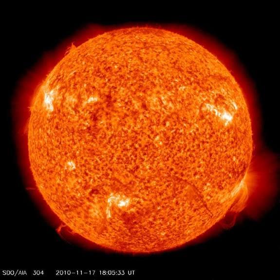 solar system quizizz - photo #8
