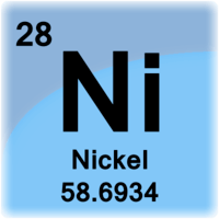 Periodic table review 1 quiz quizizz the atomic number of this pictured element is urtaz Images