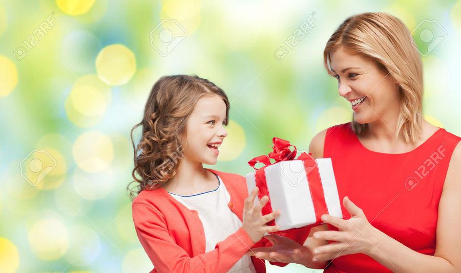 Интернет магазин подарков и сувениров ArtSkills купить