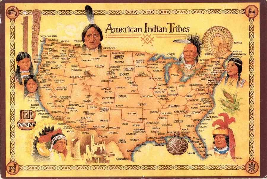 Native american casinoes mountain high casino ameristar