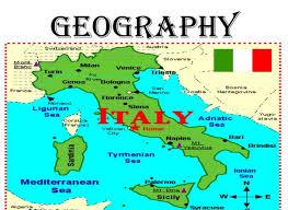 Convient /à la plupart des lunettes HHJJI Italie Italie /Étuis /à lunettes drapeau italien