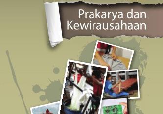 Pas Prakarya Dan Kewirausahaan Other Quiz Quizizz