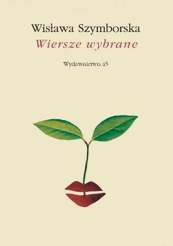Wisława Szymborska Civics Quiz Quizizz