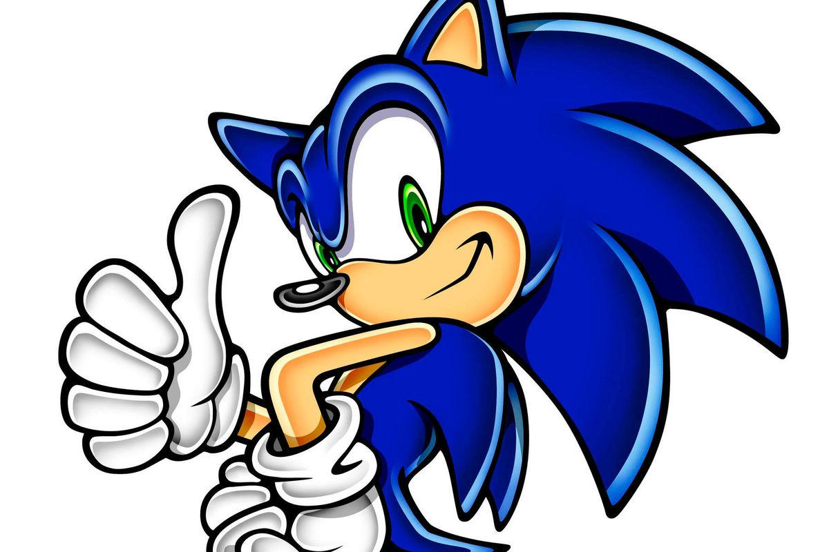 How Well Do You Know Sonic The Hedgehog Quiz Quizizz