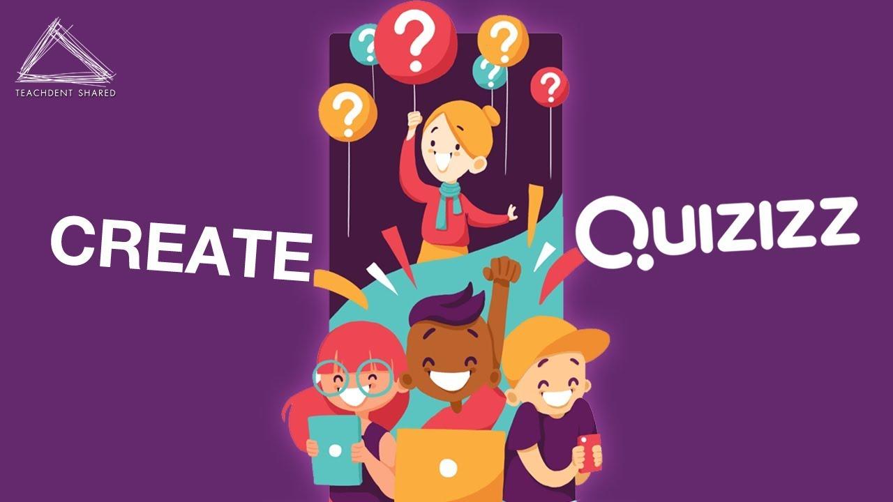 Game   Instructional Technology Quiz - Quizizz