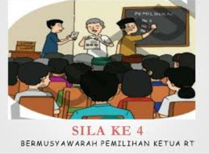 Tema 7 Sub Tema 2 Pembelajaran 5 Education Quiz Quizizz