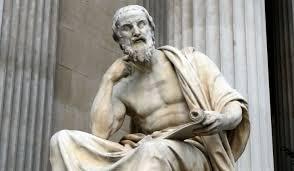 AP7 LONG QUIZ #1 & 2 | Ancient History Quiz - Quizizz