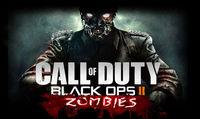 Call Of Duty Zombies Bo1 Bo4 Quiz Quiz Quizizz