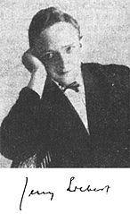 Jerzy Liebert Polish Quiz Quizizz