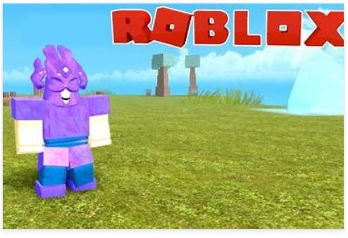 Roblox Booga Booga 2020 Roblox Booga Booga Game Design Quiz Quizizz