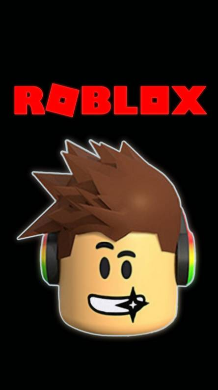 Roblox Fun Quiz Quizizz