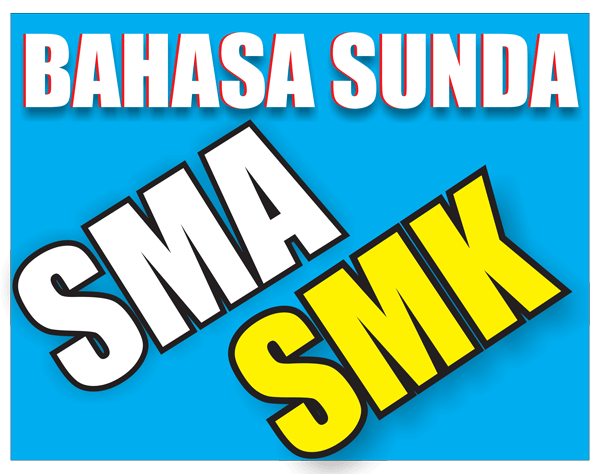 SOAL PAS 2018 - BAHASA SUNDA XII | Other Quiz - Quizizz