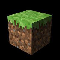 Minecraft Trivia | Game Design Quiz - Quizizz