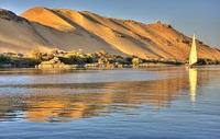 Adventuring on the Nile | English Quiz - Quizizz