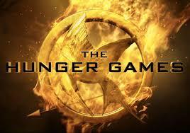 The Hunger Games Quiz 2 | English Quiz - Quizizz