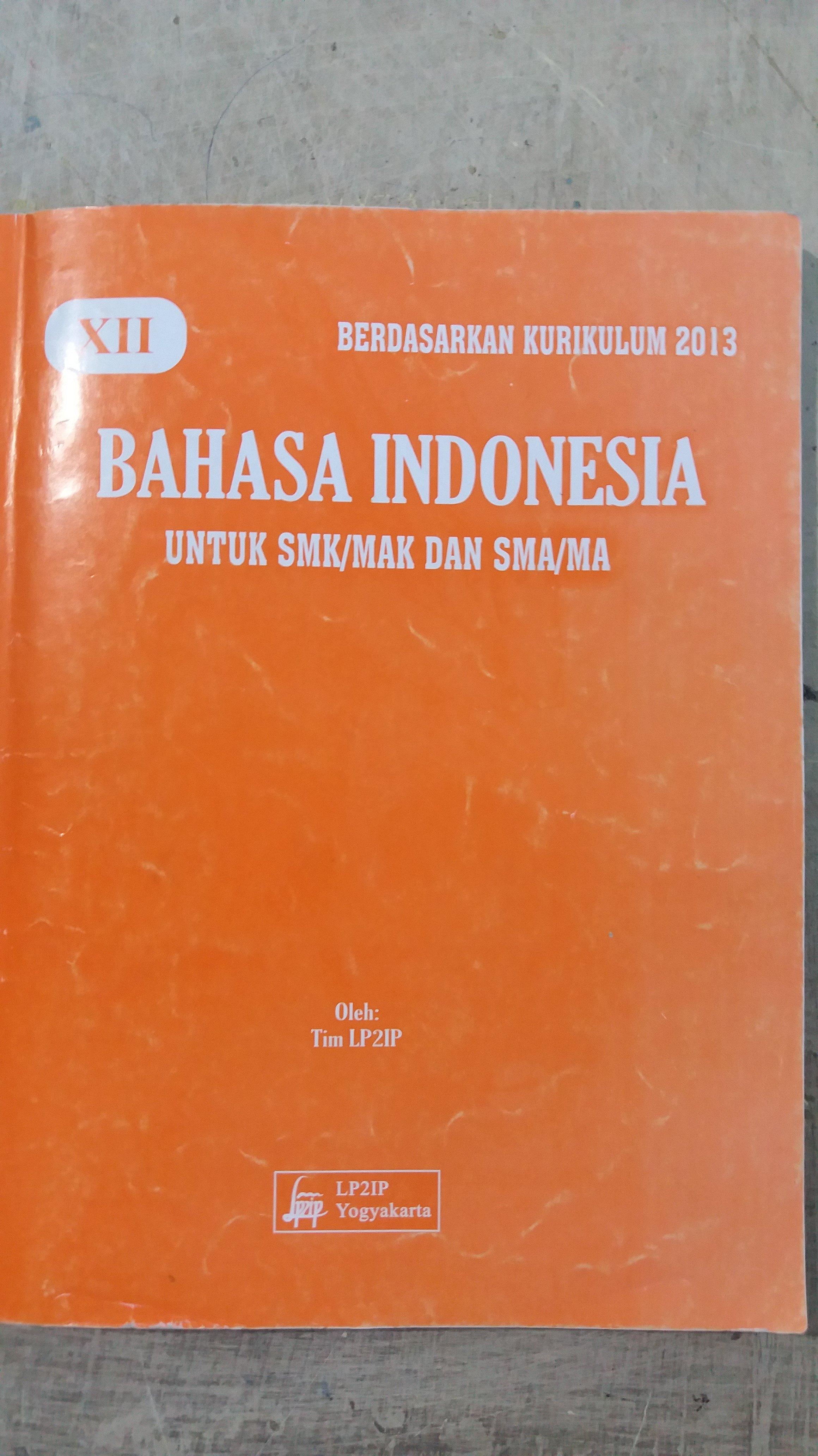Bahasa Indonesia Kls Xii Teks Sejarah Quiz Quizizz