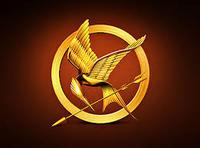 Hunger Games: Ch  18-22 | Literature Quiz - Quizizz