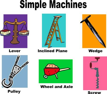 Tag For Turn In Homework Clip Art : Levers Clipart Clipground. Wizards  Google Search Castles Pinterest. Cartoon Animation Gif Find Download On  Gifer By Ishnsius - LowGif
