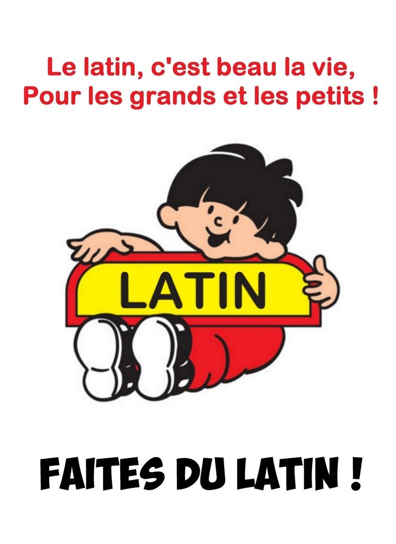 Conjugaison Des Verbes Au Present De L Indicatif Latin Quiz Quizizz