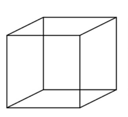 Soal Pts Matematika Kelas 5 Mathematics Quiz Quizizz