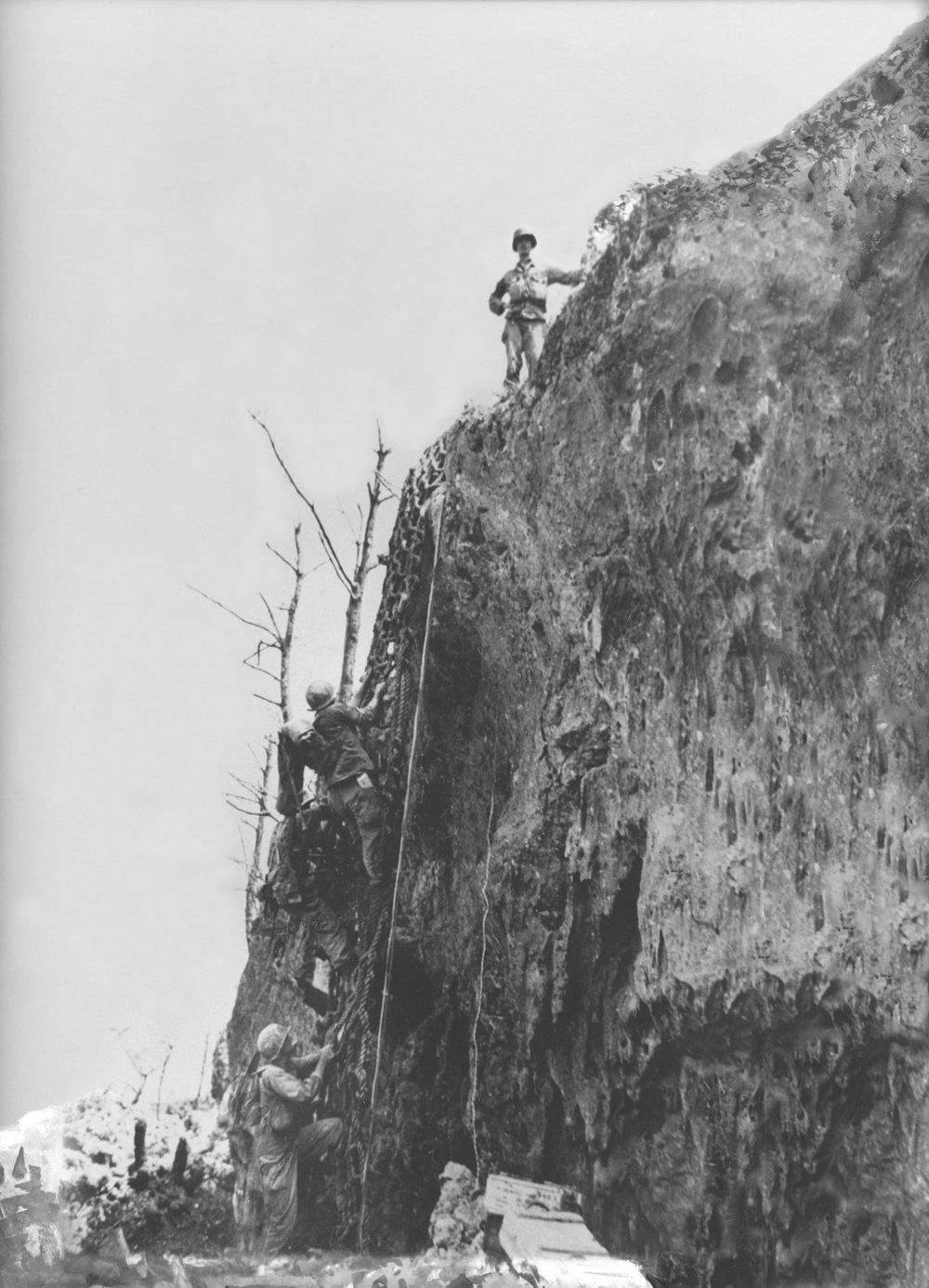 Hacksaw Ridge World History Quiz Quizizz