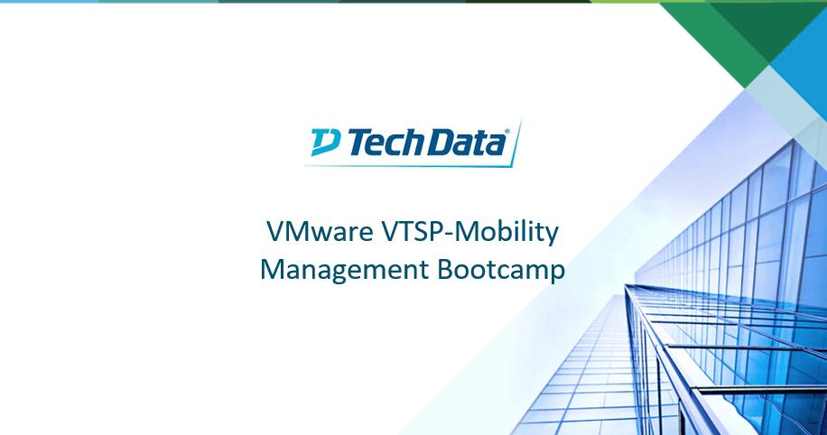 VTSP-Mobility Management   Corporate Quiz - Quizizz