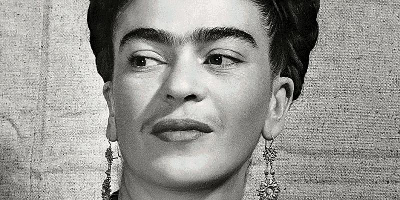 Frida Quiz