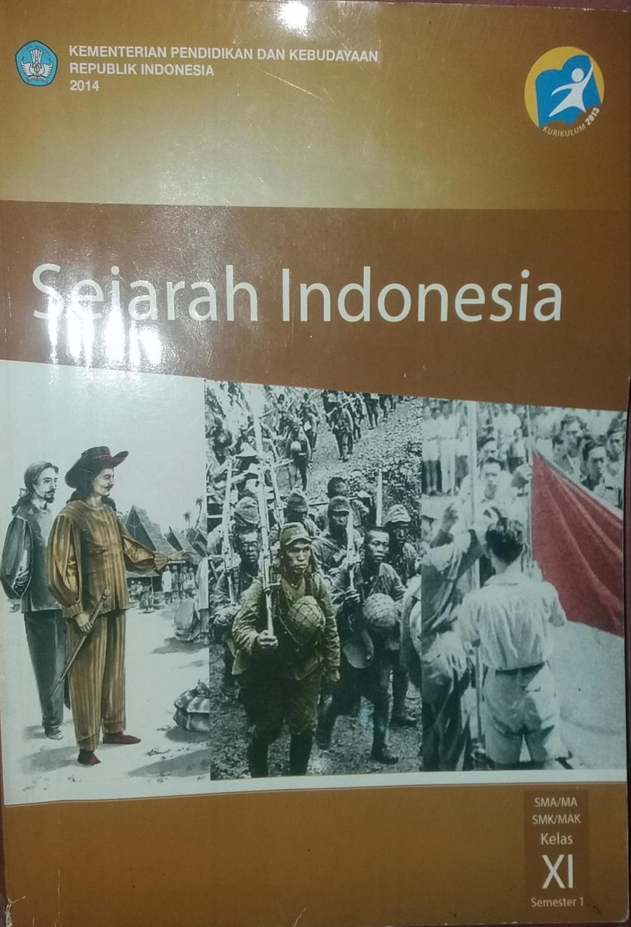 Kolonialisme Belanda History Quizizz