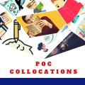 POC COLLOCATIONS 1