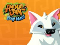 Animal Jam Play Wild (2019) | Fun Quiz - Quizizz