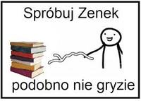 Literatura Powtórzenie Polish Quiz Quizizz