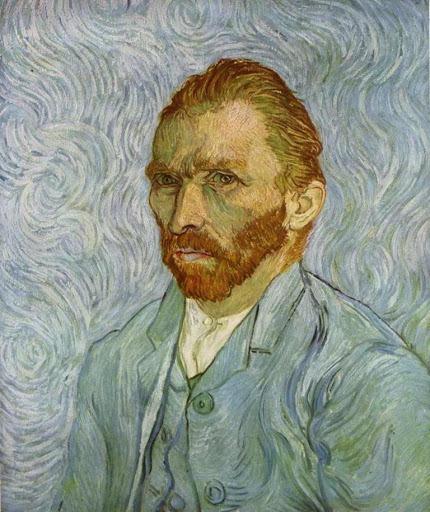Lectura Vincent Van Gogh Cap I Y Ii Quiz Quizizz