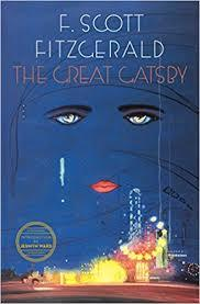 The Great Gatsby Chapter 1 | Literature Quiz - Quizizz