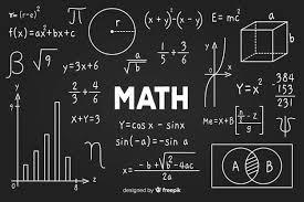 Uts Matematika Mathematics Quiz Quizizz
