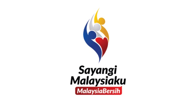 Pengetahuan Am Mengenai Malaysia History Quiz Quizizz