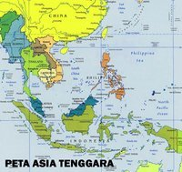 Letak Geografis Dan Pengaruhnya Bagi Wilayah Asean Quiz Quizizz