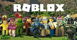 Roblox Youtubers Quiz