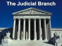 Judicial Branch In A Flash Quiz Civics Quiz Quizizz