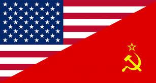 5.5.1 Cold War   American History Quiz - Quizizz