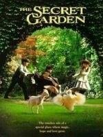 Quiz Film Aholland Tajemniczy Ogród The Secret Garden