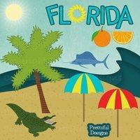 Florida State Symbols American History Quiz Quizizz