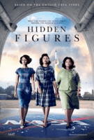 Hidden Figures Applied Math Quiz Quizizz