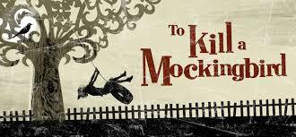 To Kill a Mockingbird (chapters 1-11) Quiz - Quizizz