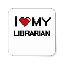 A Poem for My Librarian, Mrs. Long | Poetry Quiz - Quizizz