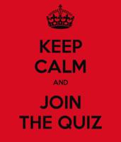 Funny Trick Questions | Fun Quiz - Quizizz