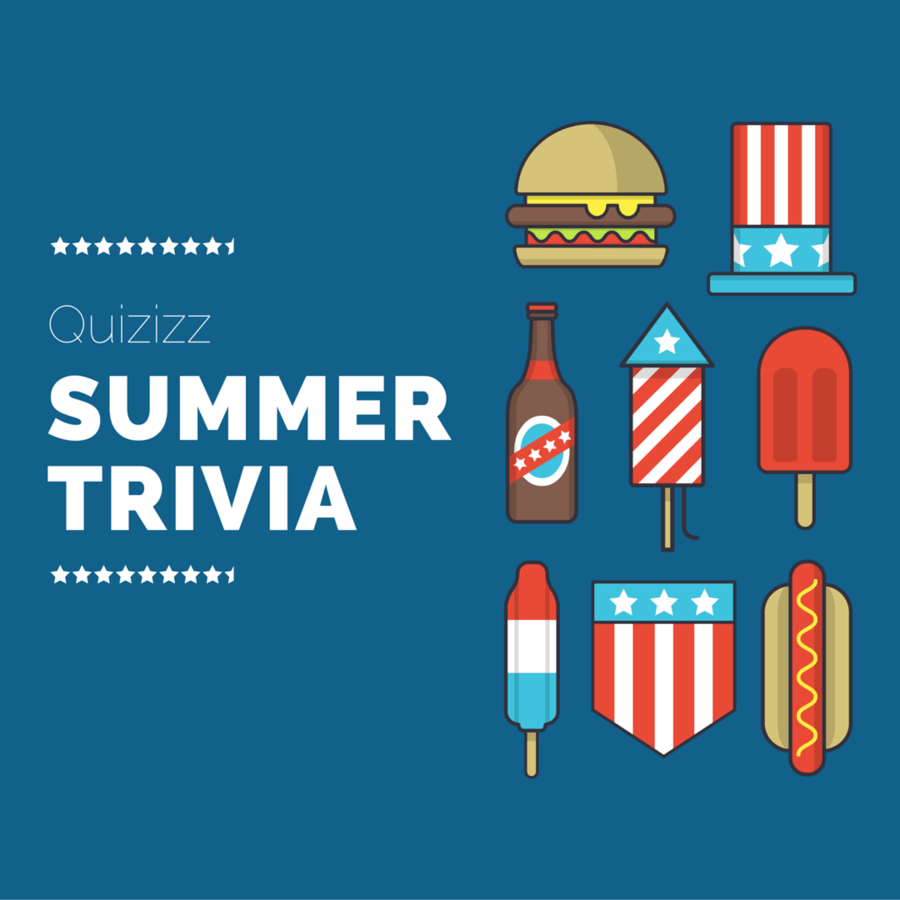 picture regarding Printable Summer Trivia Questions and Answers identify Summer months Trivia Other Quiz - Quizizz