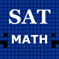 SAT Math All Topics | Algebra II Quiz - Quizizz